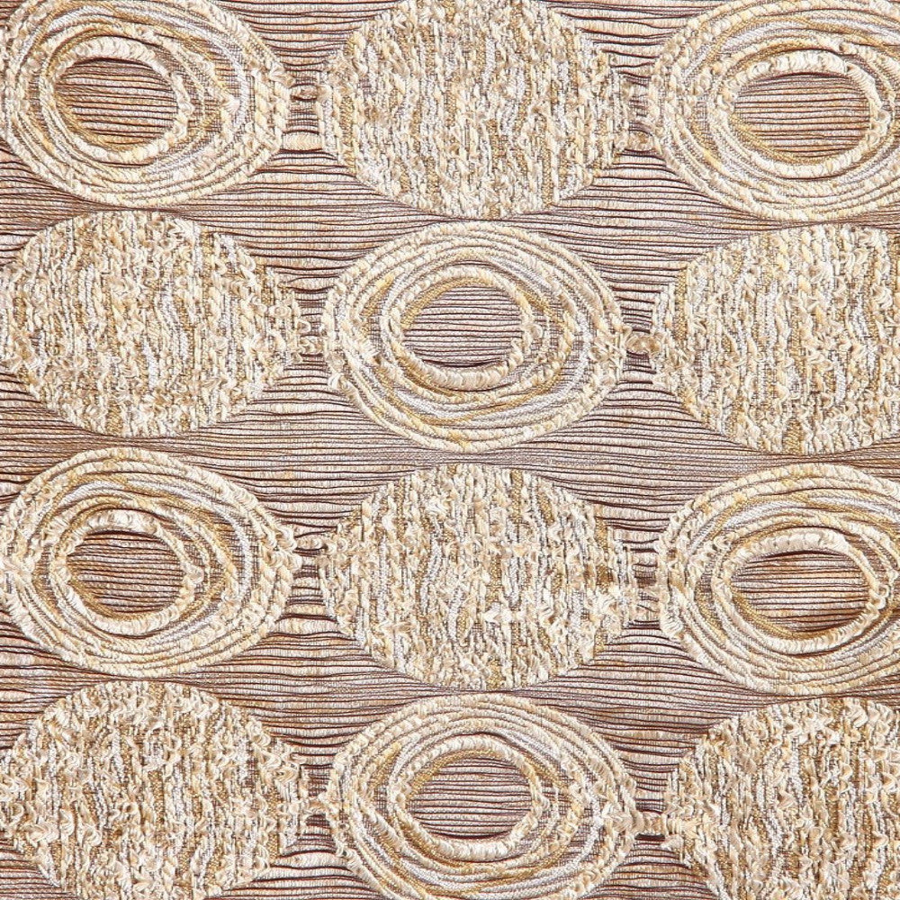 Curtains texture gold -  Galaxy Fabric Shower Curtain Gold Zoom