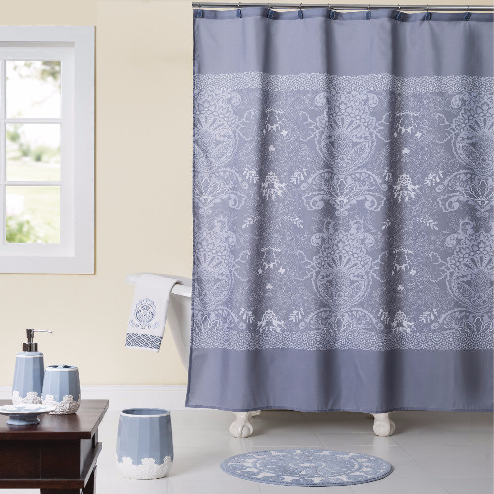 Gallerie-Collection-Cherie-Fabric-Shower-Curtain-Zoom