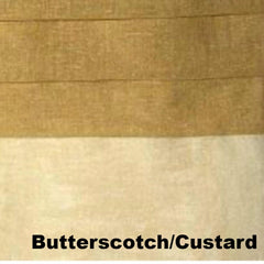 Geneva-Semi-Sheer-Grommet-Curtain-Panels-Butterscotch-Custard-Zoom