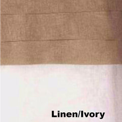 Geneva-Semi-Sheer-Grommet-Curtain-Panels-Linen-Ivory-Zoom