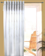 Geneva-Semi-Sheer-Patio-Grommet-Top-Panel