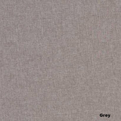 Glasgow-Tier-Valance-and-Swag-Grey-Zoom
