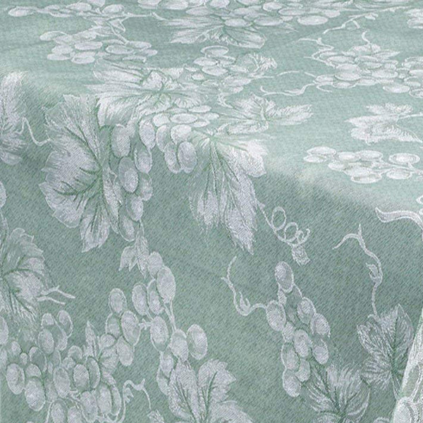 Grapevine-Vinyl-Tablecloth-Sage