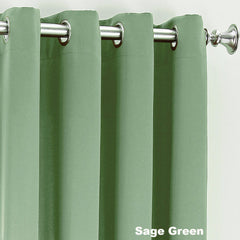 Sun-Zero-Guiliana-Gramercy-Room-Darkening-Grommet-Top-Panel-SageGreen-Zoom