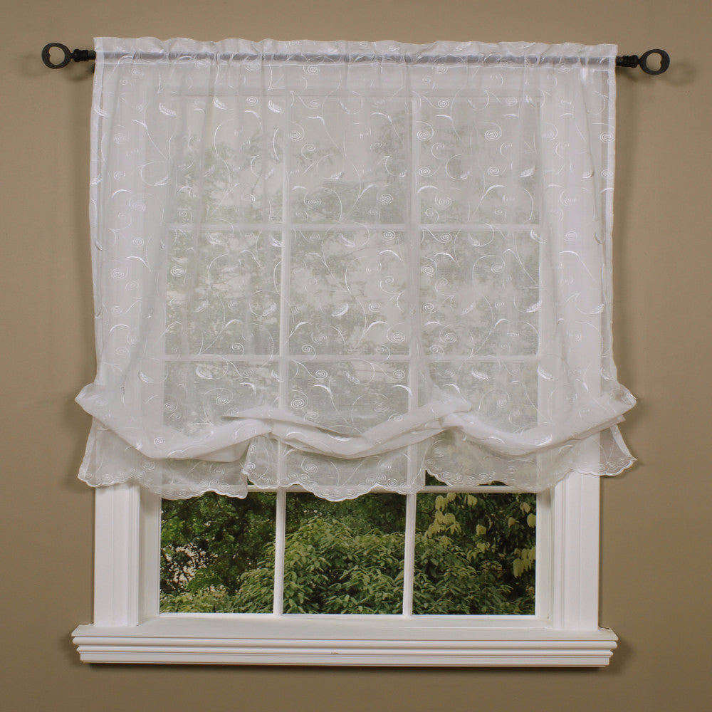 Habitat-Hathaway-Embroidered-Semi-Sheer-Balloon-Shade-Zoom