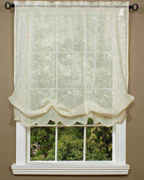 Habitat-Hathaway-Embroidered-Semi-Sheer-Balloon-Shade