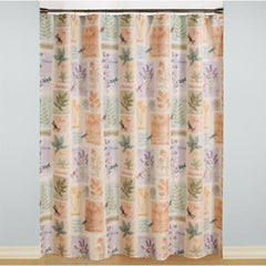 Harmony-Fabric-Shower-Curtain-Zoom