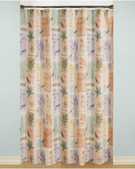 Harmony-Fabric-Shower-Curtain