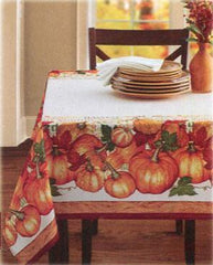 Harvested-Textured-Fabric-Tablecloth