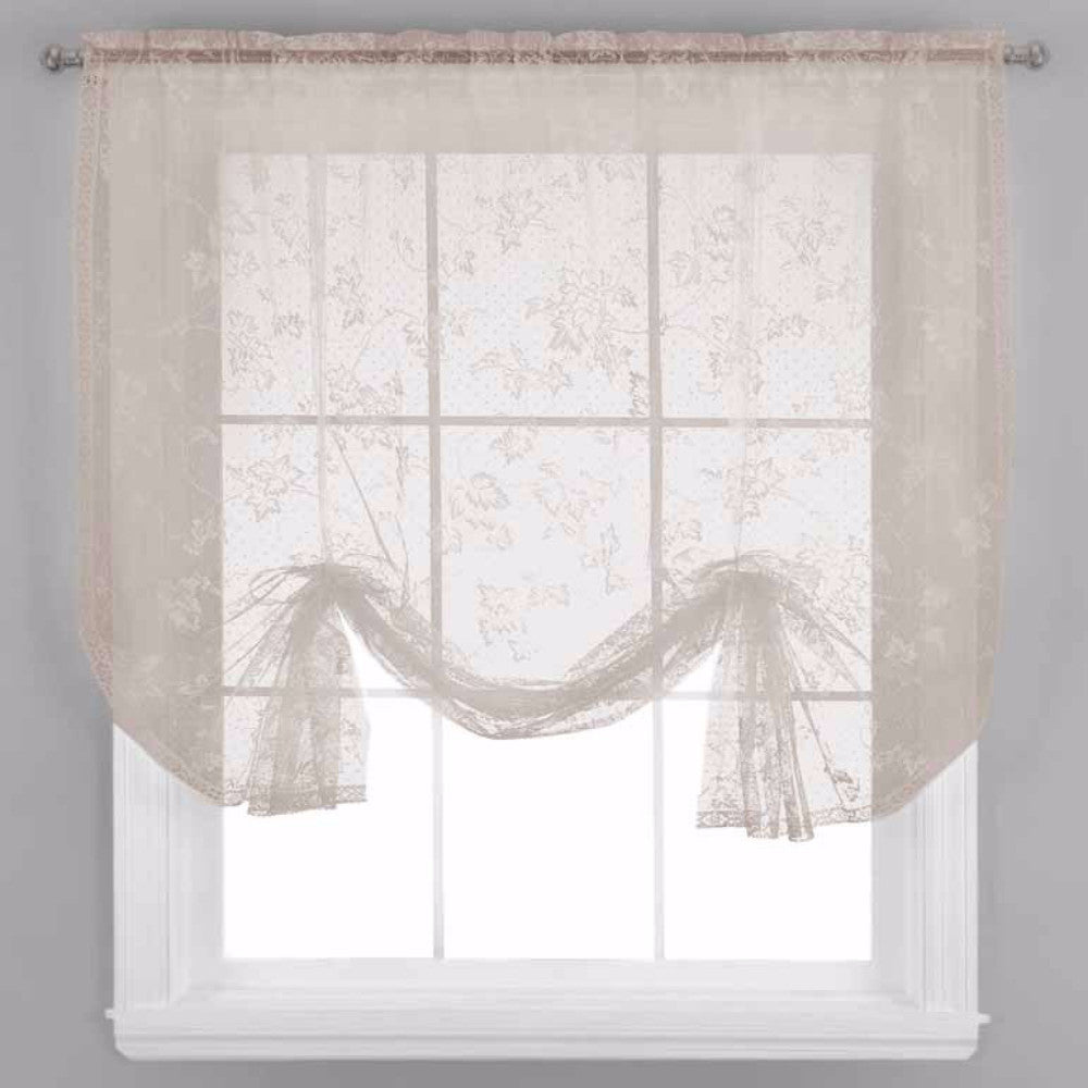 English-Ivy-Lace-Drape-Shade-Zoom