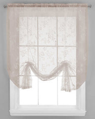 Heratiage-Lace-English-Ivy-Lace-Drape- Shade