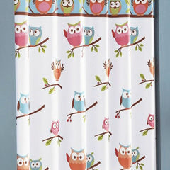 Hooty-Fabric-Shower-Curtain-Multi-Zoom