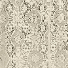 Hopewell-Jacquard-Lace-Balloon-Shade-Cream-Zoom