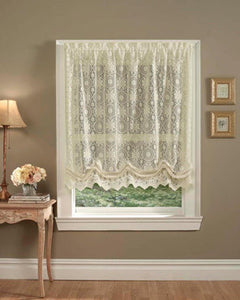 Hopewell-Jacquard-Lace-Balloon-Shade