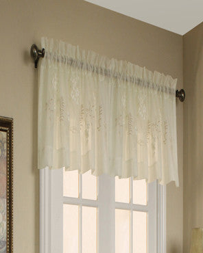 Hydrangea-Semi-Sheer-Pole-Top-Valance