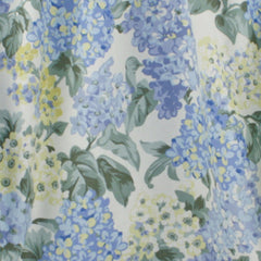Hydrangea- Tie-Up -Valance-Blue-Zoom