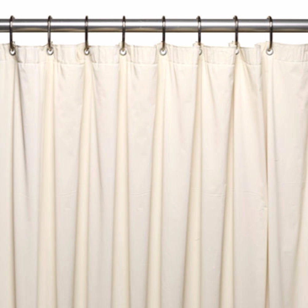 96 Shower Curtain Liner