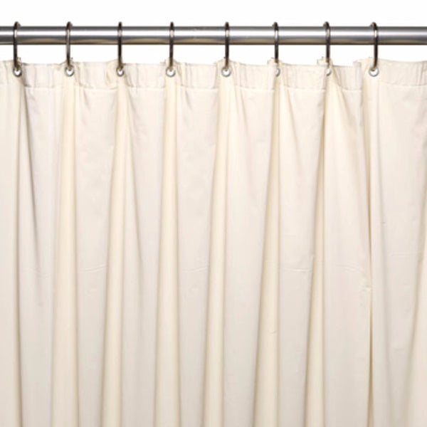 "Jumbo-96""-Long-Shower-Curtain-Liner-Ecru-Zoom"