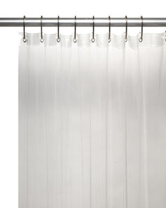 "Jumbo-96""-Long-Shower-Curtain-Liner"