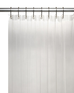 Shower Liners | Curtainshop.com