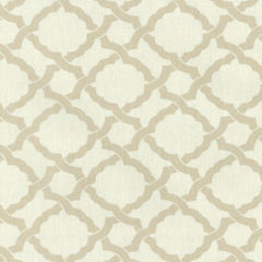 Kent-Crossing-Lined-Duchess-Filler-Valance-Linen-Zoom
