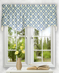 Kent-Crossing-Lined-Duchess-Filler-Valance