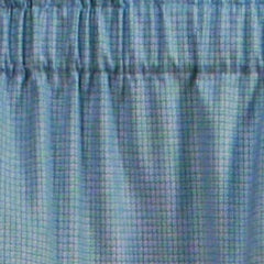 Landis- Lined- Grommet -Top -Panel-Blue-Zoom