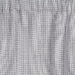 Landis- Lined- Grommet -Top -Panel-Grey-Zoom