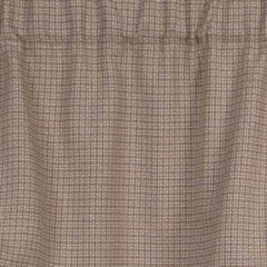 Landis- Lined- Grommet -Top -Panel-Taupe-Zoom