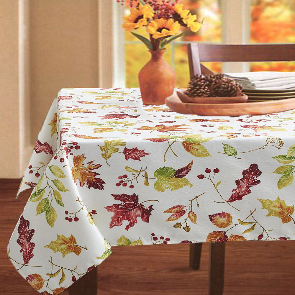 Leaves-of-Change-Fabric-Tablecloth-Zoom