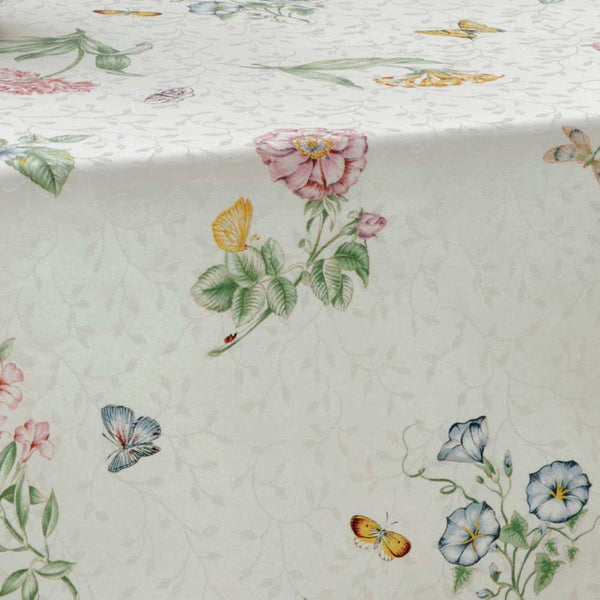 Lenox-Butterfly-Meadow-Tablecloth-Multi