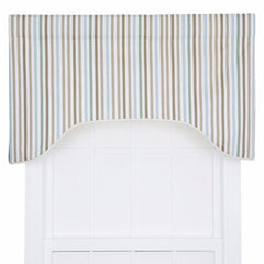 Line-Up-Arched-Valance-Zoom
