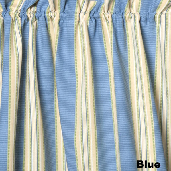 Lisa-Stripe-Tier-Blue