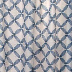 Lisboa-Tailored-Panel-And-Valance-Blue-Zoom