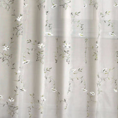 Loretta-Embroidered-Sheer-Panel-and-Valance-White-Zoom