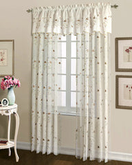 Loretta-Embroidered-Sheer-Panel-and-Valance