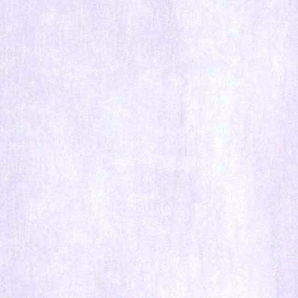 Lucerne-Wanda-Pleated-Back-Tab-Patio-Panel-White-Zoom