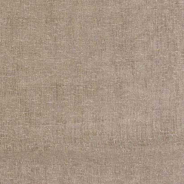 Lucerne-Semi-Sheer-Panel-Linen-Zoom