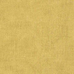 Lucerne-Wanda-Pleated-Back-Tab-Patio-Panel-Butterscotch-Zoom