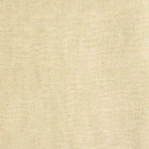 Lucerne-Wanda-Pleated-Back-Tab-Patio-Panel-Custard-Zoom