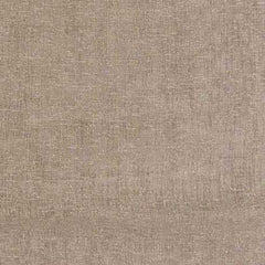 Lucerne-Wanda-Pleated-Back-Tab-Patio-Panel-Linen-Zoom