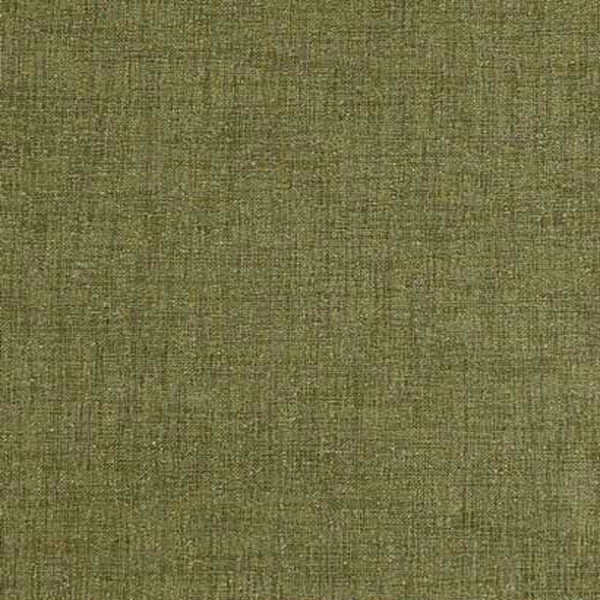 Lucerne-Wanda-Pleated-Back-Tab-Patio-Panel-Olive-Zoom