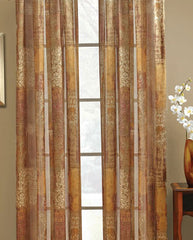 Madagascar-Printed-Sheer-Panel