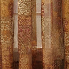 Madagascar-Printed-Sheer-Panel-Spice-Zoom