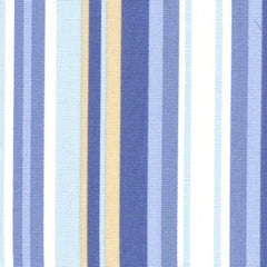 Mason-Stripe-Tie-Up-Valance-Blue-Zoom
