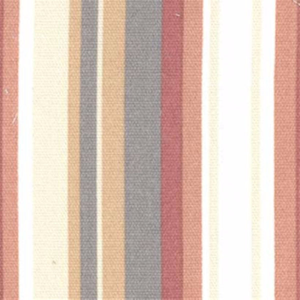 Mason-Stripe-Tie-Up-Valance-Clay-Zoom