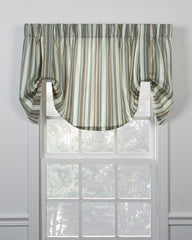 Mason-Stripe-Tie-Up-Valance