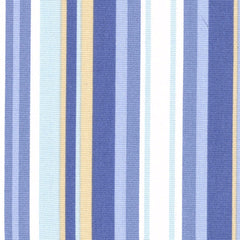 Mason- Stripe -Tailored -Tiers- and- Valances-Blue