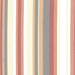 Mason- Stripe -Tailored -Tiers- and- Valances-Clay