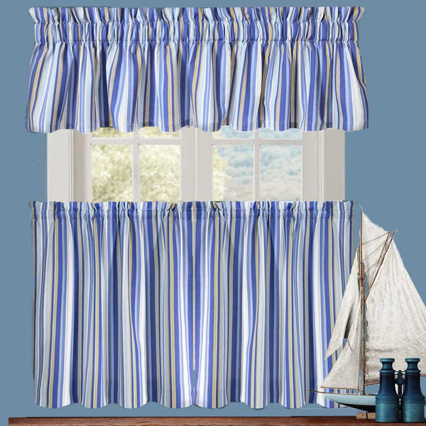 Mason- Stripe -Tailored -Tiers- and- Valances-Zoom